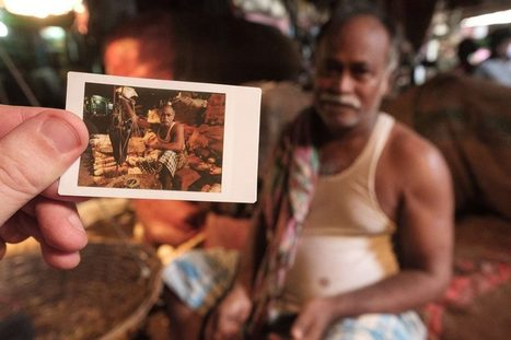 Markets of India – Fujifilm 14mm f2.8 – Phil m | Fuji X | almaphotografica | Scoop.it