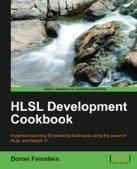 HLSL Development Cookbook - Free eBook Share   eBook   Scoop.it