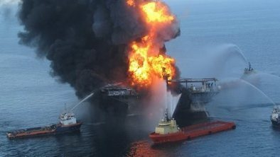 BP seeks to wrest back compensation | It Comes Undone-Think About It | Scoop.it