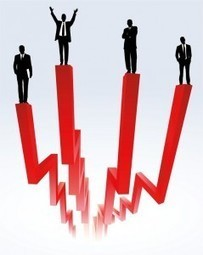 Les 4 approches marché du consultant indépendant | Freelance | Scoop.it