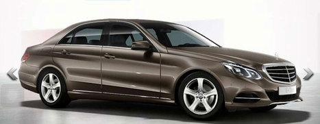 Mercedes E200 giá tốt-Gọi 099 336 3333 để sở hữu Mercedes E200 | vemaybaygiare | Scoop.it