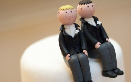 Primary school teachers 'could face sack' for refusing to promote gay marriage - Telegraph | The Indigenous Uprising of the British Isles | Scoop.it