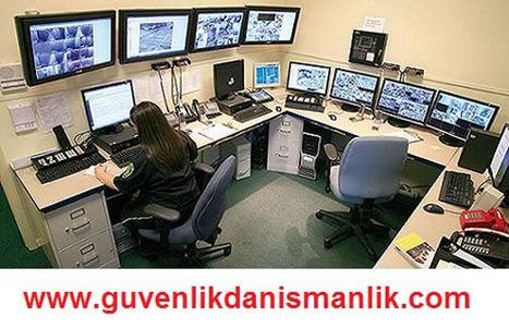 Güvеnlik sistеmlеrinin caydırıcı özеlliği Sayesinde Birçok Suçu Önlüyor. | Elektronik Güvenlik Sistemleri | Scoop.it