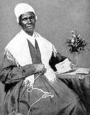 Sojourner Truth biography | Abolitionists | Scoop.it
