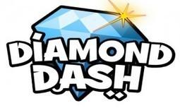 Diamond Dash Cheats Tool v1.1 Download Free | Free tool hacks | Scoop.it