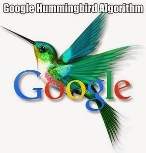 Blogger SEO Tips | SEO Blogspot Tricks | SEO Tips and Tricks: Google Hummingbird Algorithm | Seo tips and tricks | Scoop.it