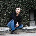 Morrissey va sortir un nouveau DVD - MusicActu.com   Morrissey 4 eva   Scoop.it