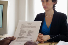 7 tips for hiring the employee you really want | NYL - News YOU Like | Scoop.it