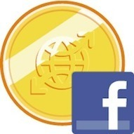 Facebook launches local currency payments API, will officially end Facebook credits September 12 | Around facebook. | Scoop.it