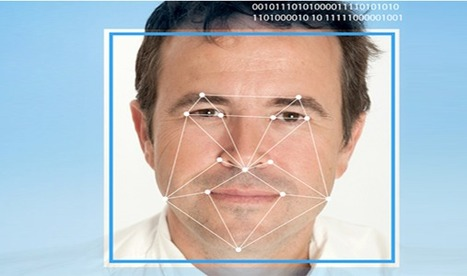 Face-Recognition Tech Catches Armed Robber | Techolala | Scoop.it