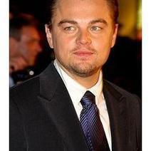 Top 15 Leonardo DiCaprio Movies | Movies And Actors | Scoop.it