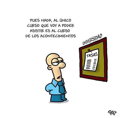 Cursos Gratuitos: Curso de los Acontecimientos | Noticias, Recursos y Contenidos sobre Aprendizaje | Scoop.it