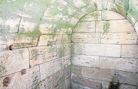 La Diputación destina 23.500 euros al aljibe romano de Espejo | LVDVS CHIRONIS 3.0 | Scoop.it