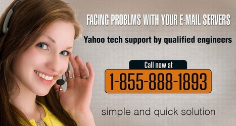 contact yahoo support | yahoo mail support | Contact Yahoo Support | Scoop.it