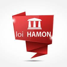 Assurance emprunteur : Loi Hamon | Courtage d'assurances tous risques | Scoop.it