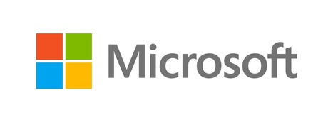 Microsoft Case Study: Microsoft SharePoint Server 2013 - Microsoft Corporation | Managing Records in SharePoint 2010 | Scoop.it