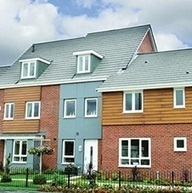 British planning approvals see 12% drop | United Kingdom Federation of Builders | Scoop.it