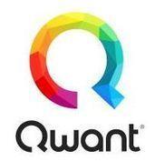 Q comme QWANT ~ D'Arverne et d'Armorique   GenealoNet   Scoop.it