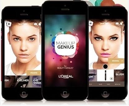 3 entreprises qui ont su créer une expérience omnicanal parfaite | Be Marketing 3.0 | Scoop.it