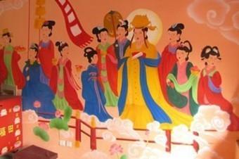 Chine : nouvel exemple de saccage du patrimoine culturel   patrimoines et numérique   Scoop.it