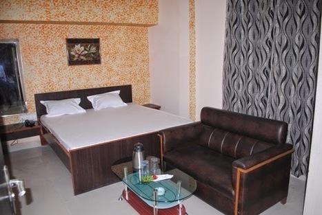 List of Best Hotels in Jhumri Telaiya ~ Jhumri Telaiya City | Blogging | Scoop.it