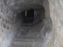 Grotta della Sibilla | NorzWebMarketing | Scoop.it