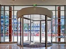 Jokerdoor, Otomatik Kapı, Otomatik kepenk, Fotoselli Kapı | Çeşitli Siteler | Scoop.it