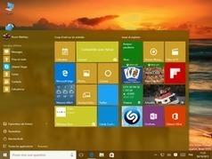 Windows 10 - Actualités sur Tom's Guide | Boite à outils blog | Scoop.it