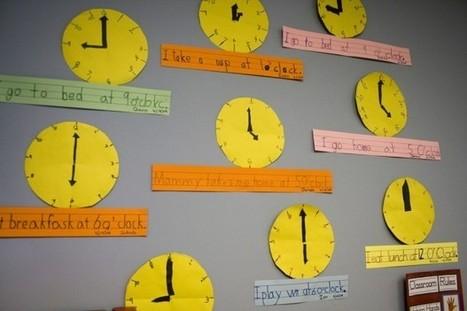 15 prácticas que matan tu productividad   Novedades Educativas   Scoop.it