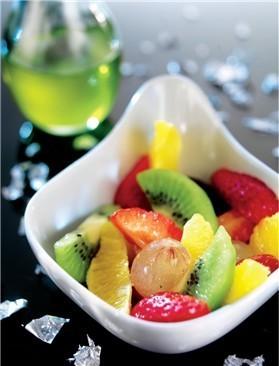 Dietas: 6 falsos mitos para adelgazar -- Mujerhoy.com -- | Cosas que interesan...a cualquier edad. | Scoop.it