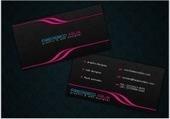 Plantillas-psd-tarjetas-de-presentacion-tecnologia | El Hombre Noticias | Noticias | Scoop.it