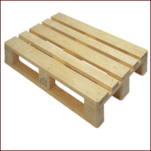 Wooden Pallets Manufacturer India | Wooden Pallets Manufacturer in India | Scoop.it