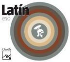 EUROCLASSICA: Academia Homérica y Academia Saguntina | Culturaclasica.com | Docencia de las lenguas clásicas | Scoop.it