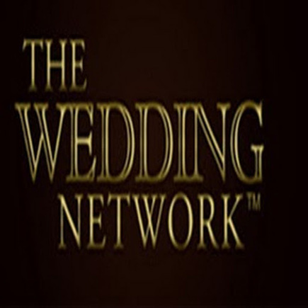 Wedding Planning Services Adding Professionalism and Sophisticatio   The Wedding Network   Scoop.it