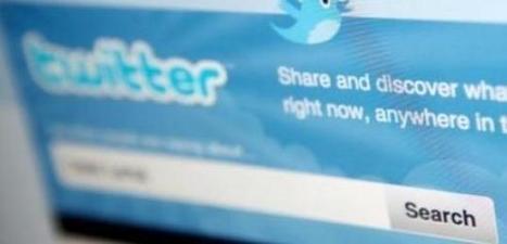 Quelques astuces pour un compte Twitter d'entreprise réussi ! | Markentive, Agence de communication et de marketing à Paris | Digital events | Scoop.it