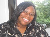 Monique Herron - Primerica Representative | Cup of Coffee Networkers | Scoop.it