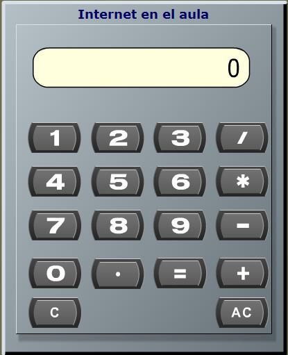 Máquina de Calcular | Só ciência | Scoop.it