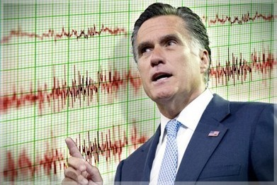 Mitt Romney: Lazy Liar | Election by Actual (Not Fictional) People | Scoop.it