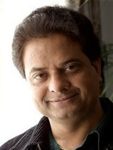 TRANSFORMING HUMANITY - Trivedi Remote Workshop With Mr. Mahendra ... - PR Web (press release) | Mahendra Kumar Trivedi | Scoop.it