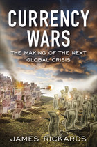 Bernanke Bludgeons China With Inflation in Currency War: Books | BRICs Development & Evolution | Scoop.it