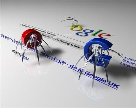 Seo Uzmanı   Seo Danışmanı   Google Seo   Kurumsal Seo   Dr Mustafa Eraslan Kibarlı Panax   Scoop.it