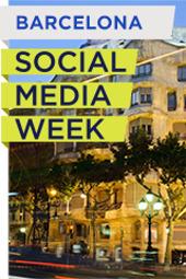 Bienvenidos a la Sociedad aumentada. by SMW: Culture and Lifestyle | Creatividad en la Escuela | Scoop.it