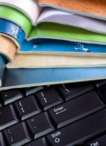 Top Desktop Publishing Resources and Best Tips for Beginners | lucaciavatta.com | Scoop.it