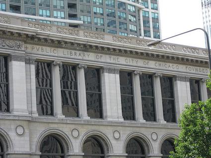 Les bibliothécaires sont d'utilité publique ! | Bibliothèque | Scoop.it