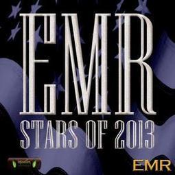 Emr Stars of 2013 | Create Events in your community with www.Indiegogo.com | Scoop.it