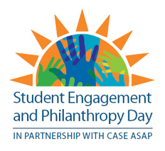 Gearing Up for Student Engagement and Philanthropy Day 2014 | Higher Education Fundraising | Scoop.it