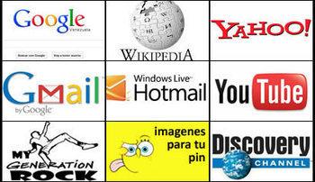 .:: MOMENTOS105.COM ::. | psicoanalisis, psicologia del niño y adulto | Scoop.it