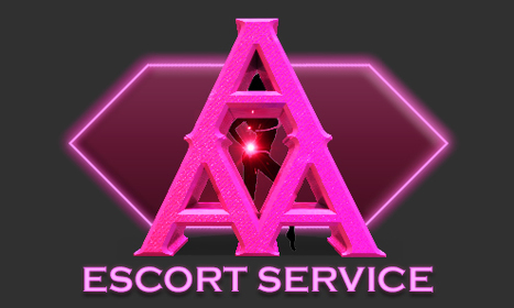 Adult Services Melbourne | Aaaescorts | Scoop.it