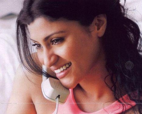 Watch Konkona Sen Sharma talk about returning to Bollywood | Entertainment zone | Scoop.it