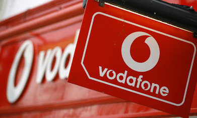 Vodafone Egypte lance un paquetage promotionnel pour l'internet mobile | Égypte-actualités | Scoop.it
